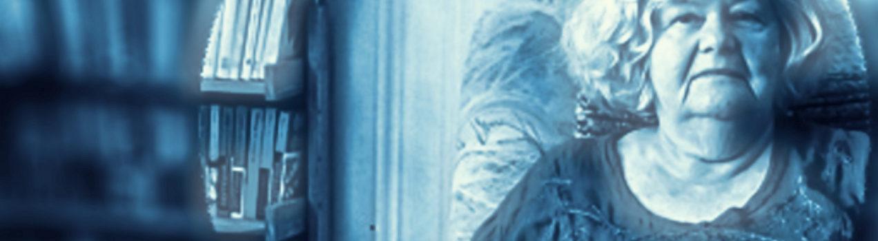 """""""W odmętach klęsk są bratnie dusze!"""" – wywiad z K.A. Urbanowicz, autorką powieści """"Papieżyca Odwrócona"""" (2019)"""