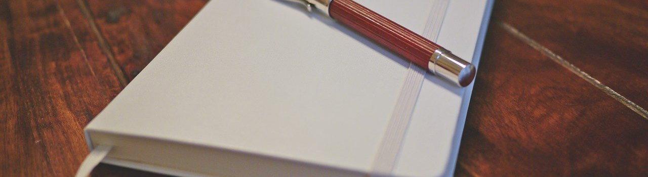Największa miłość pisarza… Miniatury literackie!